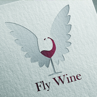 FLY WINE