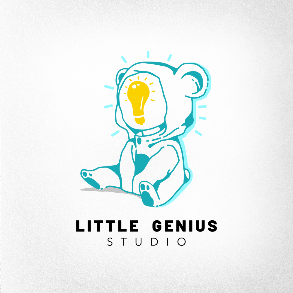 LITTLE GENIUS STUDIO